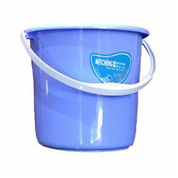美诚水桶 B317