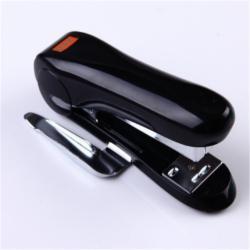 美克司(MAX)HD-50R 日本MAX进口订书机订书器用统一钉订书机带起钉器可订30页