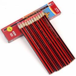 上海中华HB铅笔6151