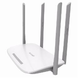 普联(TP-LINK)TL-WDR5620 1200M 11AC智能双频无线路由器 无线穿墙王