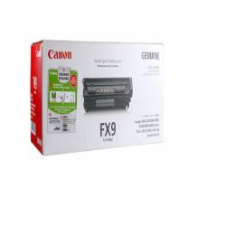 佳能(Canon)FX-9硒鼓