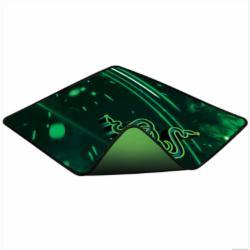雷蛇(Razer)重装甲虫-宇宙-速度版-中号 游戏鼠标垫