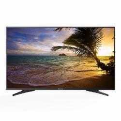 创维(Skyworth)55E388A 55英寸4K超高清智能商用电视(含挂架)