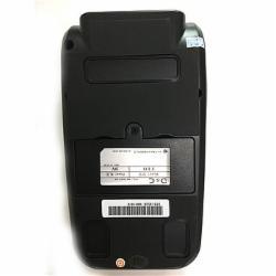 德卡 多合一扫描读卡器 T10