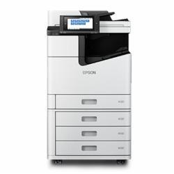 爱普生Epson WF-20590a 阵列式复合机(彩色100页/分钟)主机标配