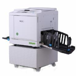 理想速印机SF5351C(工作台标配打印卡