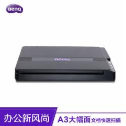 明基(BenQ)扫描仪/M209 PRO