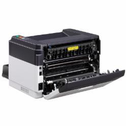 京瓷(KYOCERA)FS-1040 A4黑白激光打印
