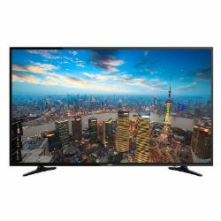 创维(Skyworth)55E388A 55英寸4K超高清智能商用电视