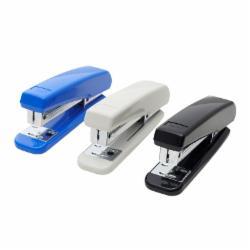 晨光(M&G)ABS92718 12号侧带起钉器订书机