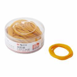 晨光(M&G)ASC99333 50g橡胶圈