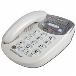 步步高(BBK)HCD6033电话机