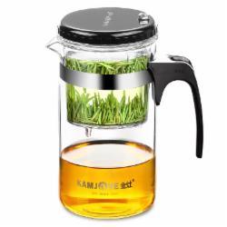 金灶(KAMJOVE)TP-200 茶杯1000ML