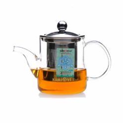 金灶(KAMJOVE)A-04 茶壶360ML