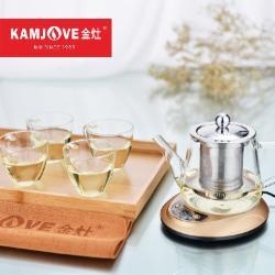 金灶(KAMJOVE)A-308 茶具套装