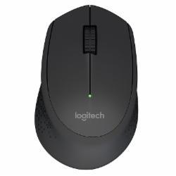 罗技(Logitech)M280 无线鼠标