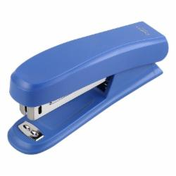 齐心(Comix)  B2983 10号订书机 颜色随机
