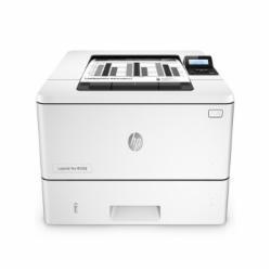 惠普(HP)Colour LaserJet Pro M254dw彩色激光打印机 自动双面打印 无线网络打印
