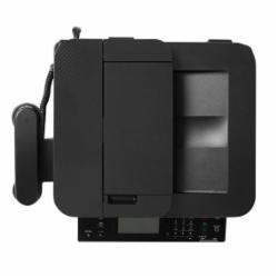 佳能(Canon)MF246dnimageCLASS智能黑立方黑白多功能打印一体机