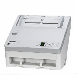 松下(Panasonic)KV-SL1036-CC扫描仪(A4/高速/双面)