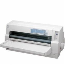 爱普生(EPSON)DLQ-3250K票证报表打印机