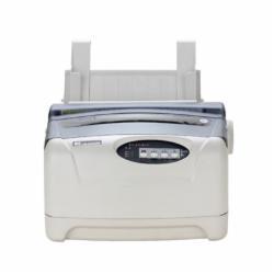 得实(Dascom)DS-2600II 多功能超高速24针80列通用打印机