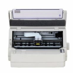 得实(Dascom)DS-5400H PRO 高性能24针平推证薄票据打印机