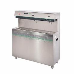 安吉尔(Angel)直饮水台AHR24-4030K3(内置净水器滤芯组合:3*US复合滤芯+RO膜片+后置活性炭、制开水能力:≥45L/h、额定电压:220V/50Hz、出水方式:一开一温一常温)