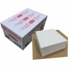 蓝光 速印纸 16K 70G 4000张/箱