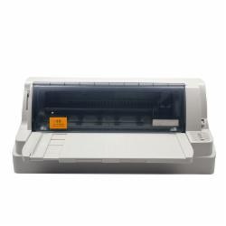 富士通(Fujitsu)DPK810H平推票据打印机