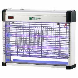 汤玛斯(TONMAS)灭蚊灯TMS-20WP-LED