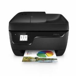 惠普(HP)DJ3838喷墨打印机