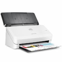 惠普(HP)HP ScanJet Pro 2000 s1 馈纸式扫描仪