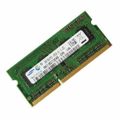 华为RH2288H服务器内存条(DDR4 RDIMM-8GB-288pin-0.8ns-2400000KHz-1.2V-ECC-2Rank(512M*8bit))