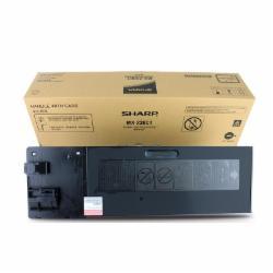 夏普(SHARP) MX-238CT墨粉盒(适用于AR-2048NV)