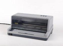富士通 dpk2181kpro针式打印机