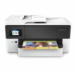 惠普(HP) 7720 A3彩色喷墨一体机