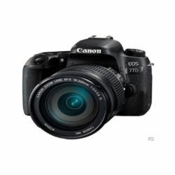 佳能(Canon) 数码相机 PowerShot G1 X Mark III约2420万像素 APS画幅传感器 3.0英寸液晶屏 无内置存储 一年保修