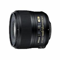 尼康AF-S 60mm f/2.8G ED微距镜头