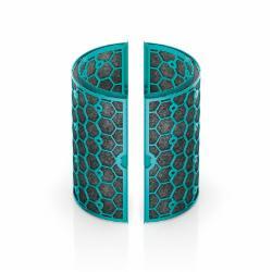 戴森(DYSON)空净净化风扇活性炭滤网 除有害气体(适用于TP04/TP05/DP04)