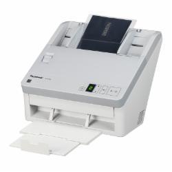 松下(panasonic) KV-SL1066馈纸式扫描仪(三年保修)