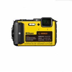 尼康(Nikon)防爆相机 Excam1201本安型防爆数码照相机