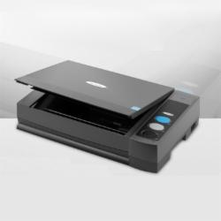 汉王T80P文本扫描仪