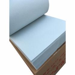 吉兴鹿 优质复印纸 8K/60g 900张/包 4包/箱(箱装)