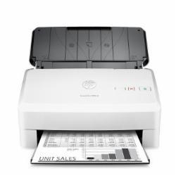 惠普 ScanJet Pro 3000 s3 扫描仪