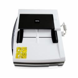 明基(BenQ) F902plus A4 ADF自动双面带平板扫描仪