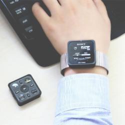 索尼(SONY) ICD-TX800录音笔