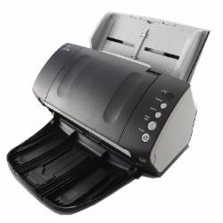 富士通 Fi-7140 扫描仪