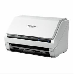 爱普生DS570W扫描仪