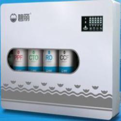 碧丽R0-85反渗透净水器